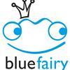 Bluefairy - IT Consultants