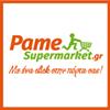 PameSupermarket.gr