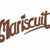 Mariscuit