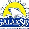 Galaxsea Cruises & Travel of Little Silver NJ