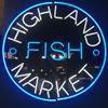 Highland Fish Market