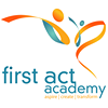 First Act Academy