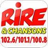 Rire & Chansons Tahiti