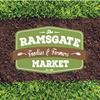 Ramsgate Foodies And Farmers Market