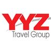 YYZ Travel