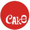 CAKE Greece
