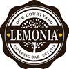 Lemonia Espresso - bar
