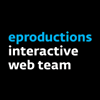 Eproductions