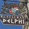 Griechisches Restaurant Delphi in Holzkirchen