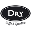 DRY Caffe & Spuntino