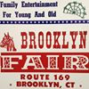 The Brooklyn Fair