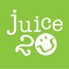 Juice2U