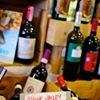Barrique Wine Store