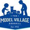 Godshill Model Village