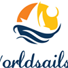 World Sails