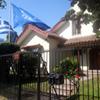 Embajada de Grecia en Chile