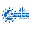 AEGEE-Genova