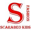 Scarabeo Kids