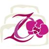 Zucker-Orchidee