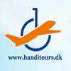 HandiTours - Familierejser