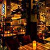 Bodegas wine bar restaurant