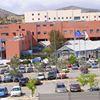 Attikon University Hospital