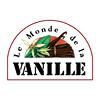 Le Monde de la Vanille