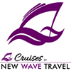 New Wave Travel