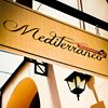 Mediterraneo Wine & Deli