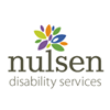 Nulsen Disability Services