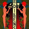 Le Dillens