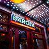 Barola