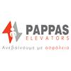Pappas elevators