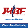 International Youth Band Festival (I.Y.B.F.)