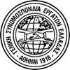 ΓΣΕΕ - Γενική Συνομοσπονδία Εργατών Ελλάδας