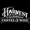 Harvest Coffee & Wine