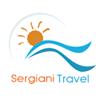 Sergiani Travel.gr