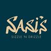 Sasi's