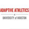 Adaptive Athletics at UH