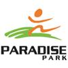 Paradise Park Athens
