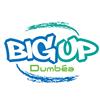 Big Up Dumbea