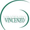 Vincenzo Pasta e Pizza