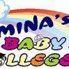 Elmina's Baby College Νηπιαγωγείο,Παιδικός σταθμός Κηφισιά-Μαρούσι