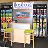 Koukas Company
