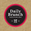 Daily Brunch - Fresh at Your Door