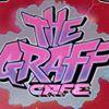 The graff cafe