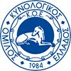 Κυνολογικός Όμιλος Ελλάδος - The Kennel Club of Greece