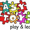 Easy Toys