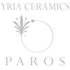Yria Ceramics & Interior Design