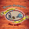 LA TAVERNA DI EOLO - Birreria Bruschetteria Live Music